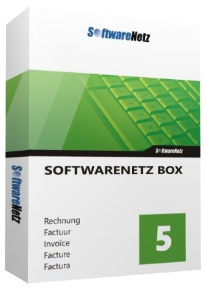 Softwarenetz Rechnung 5 Amazonde Software