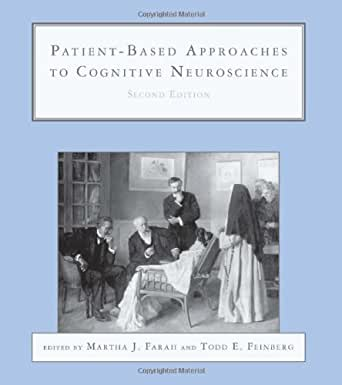 the issues of the medical approaches to the neuroscience This has been made possible by the refinement of sophisticated behavioral approaches coupled to systems neuroscience when surveying the advances made with respect to the neuroscience of drug addiction, it is easy for the nonspecialist to get the incorrect impression that brain circuits have evolved to allow maladaptive patters of behavior.