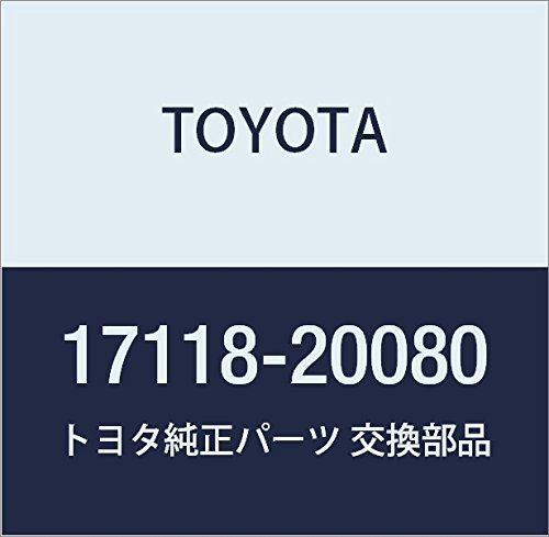 Toyota 17118-20080 Exhaust Manifold Stay