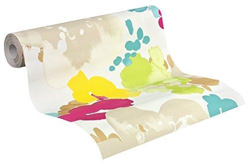 Esprit 9 Fleece Wallpaper 941461 by