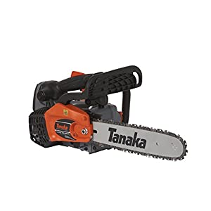 Top 5 Best Chainsaws