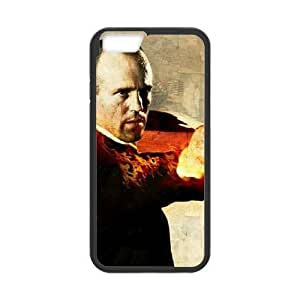 iphone6 4.7 inch Black Transporter phone case Christmas Gifts&Gift Attractive Phone Case HLN5A0221631