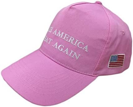 Elegante gorro de béisbol, sombrilla, sombrero de cumpleaños ...