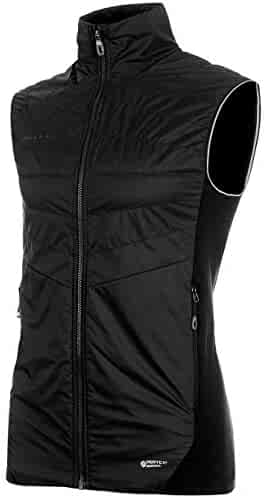 3f571826782 Shopping Active Vests - Active - Clothing - Men - Clothing