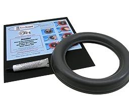 JL Audio 10W7 Speaker Foam Edge Repair Kit, 10\