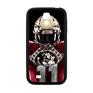 ACC Fashion Comstom Plastic case cover For Samsung Galaxy S4