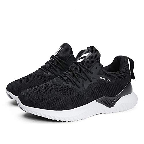 y10 Black Homme Trail Rotok De Pour Noir Chaussures white UFAqP