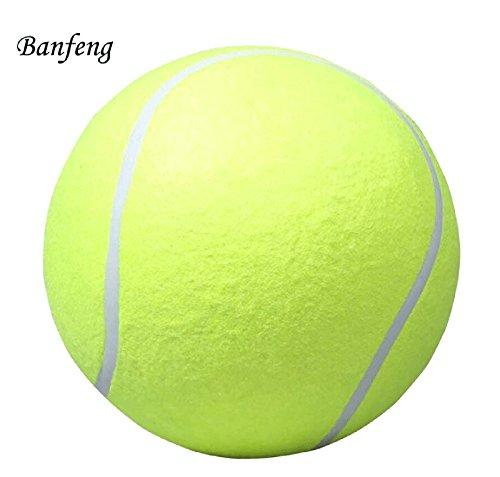 Banfeng Giant Tennis Ball 9.5