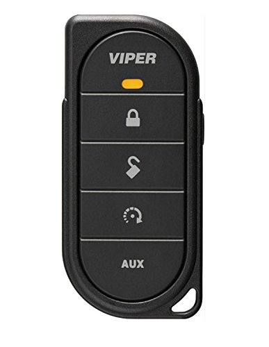 Buy viper remotes replacement
