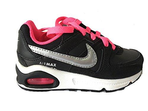 Nike Zapatillas de Deporte de Otra Piel Niños