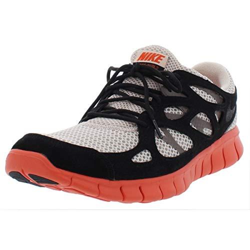 6efbc535ead9b Nike Free Run 2 - Trainers4Me
