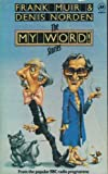 img - for The My Word! Stories book / textbook / text book
