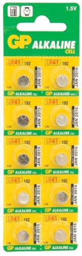 gp-alkaline-cell-battery-lr41-192-15v-pack-of-10