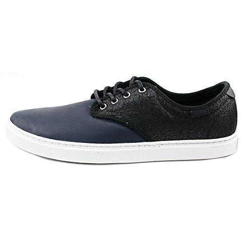 Vans Ludlow Men Us 9 Sneakers Blu