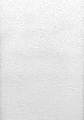 Brewster Eddy Speckle Swirl Paintable Wallpaper Paintable