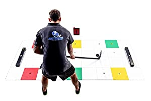 Hockey Revolution Professional Training Flooring Tile