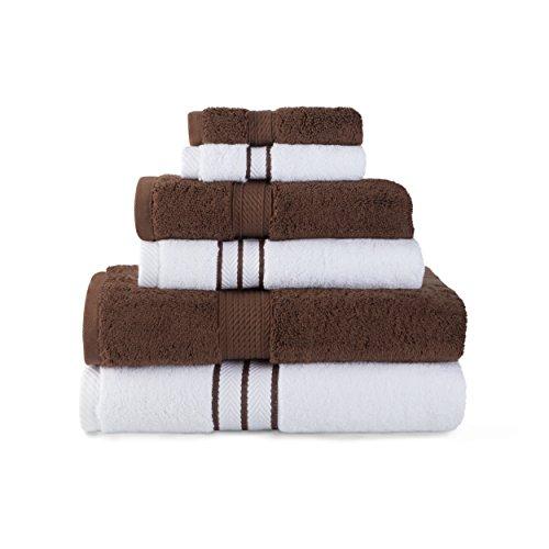 900 g towels - 8