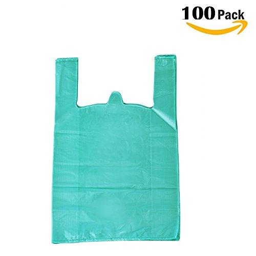 Eco Friendly Merchandise Bags - 2