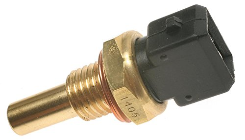 ACDelco F1864 Professional Coolant Temperature