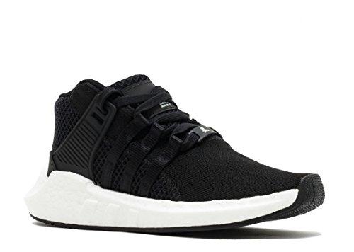 Adidas X Mastermind Mens Eqt Supporto Futuro 93/17 Blu Cq1825 C! 1824 Core Bianco E Nero