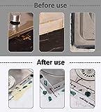 Caulk Tape, Caulk Strips for Bathroom, Self