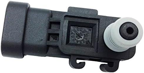 NEW Fuel Tank Pressure Sensor FUEL VAPOR//VENT PRESSURE HUMMER H3 2010