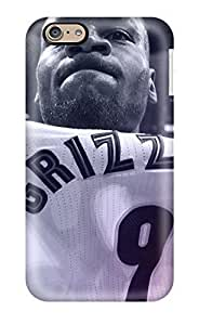 5200065K520061485 memphis grizzlies nba basketball (2) NBA Sports & Colleges colorful iPhone 6 plus 5.5 cases