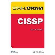 CISSP Exam Cram: CISSP Exam Cram_4