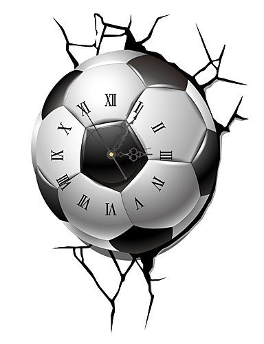 Ling @ Modern/clásico decorativa, estilo contemporáneo Relojes ...