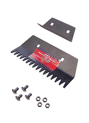 Bully Tools 91115 Replacement Blade for 91110 by Bully Tools