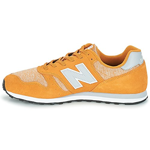 D Ml373 Sneakers Inca Balance New Gold Gold HqOBx