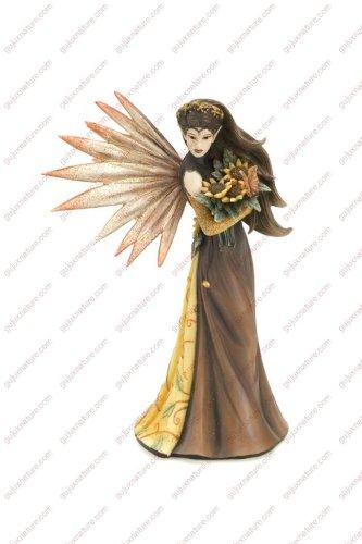 Jessica Galbreth Summer Dreams Dragonsite Statue