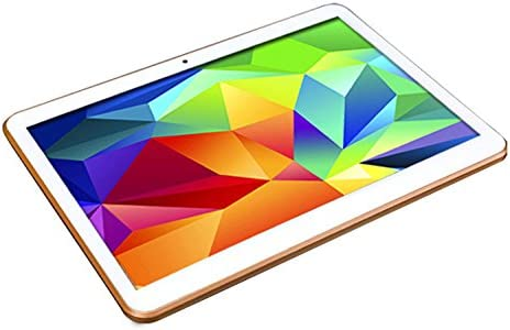 Amazon.com: bestenme 9.7 inch Tablet Octa Core 2560 1600 IPS ...