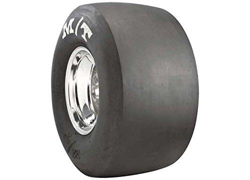 Mickey Thompson ET drag All Season Tire - 33.0/16.5R15 15S