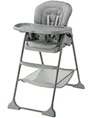 Graco SimpleSwitch 2-in-1 Highchair