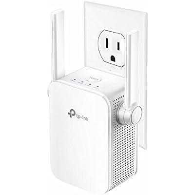 tp-link-ac1200-dual-band-wifi-range