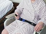 ALIMED 78260 Seatbelt Ez Release Early Warning