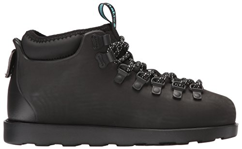 Native Unisex Fitzsimmons Boot Jiffy Blk-jiffy Blk FNETY
