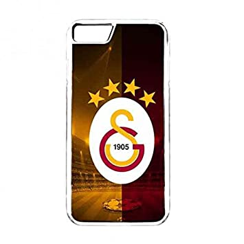 coque galatasaray iphone 8