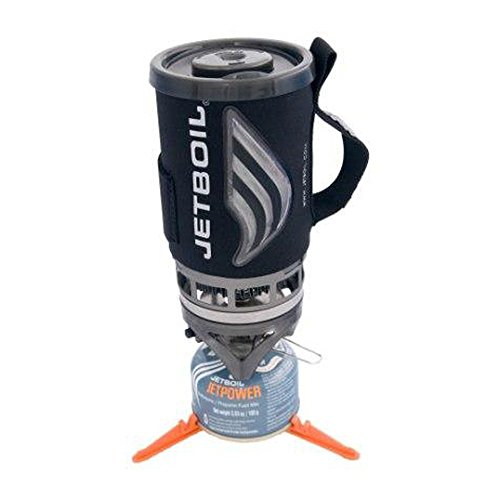 jetboil personal cooking system - 1