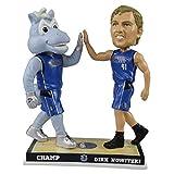 Dirk Nowitzki Dallas Mavericks Dirk Nowitzki High