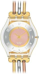 Swatch Ladies Watches SFK240A - WW