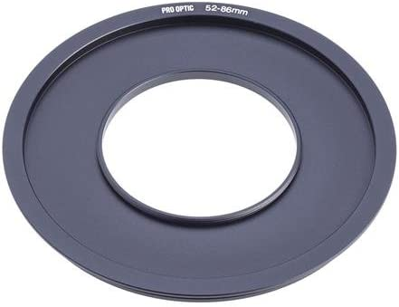 Pro-Optic ProOptic 67mm Adapter Ring Square 4x4 Filter Holder