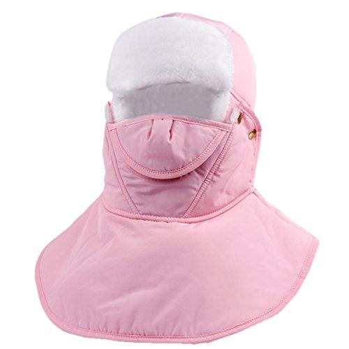 Viento Prueba De A A Bomber Máscara Classic Winter De Mens Flap SOOCO Hat Viento Winter Warm Azul Prueba Máscara Ear Warm Snow wU0Zg8q