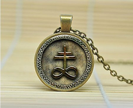 brimstone-or-leviathan-cross-symbol-pendant-necklace-glass-cabochon-necklace