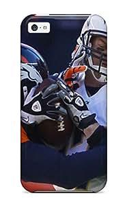 gloria crystal's Shop Hot 3886722K207453112 denverroncos NFL Sports & Colleges newest iPhone 5c cases