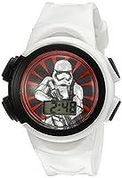 Star Wars Kids' SW7KD155CT Digital Displ...