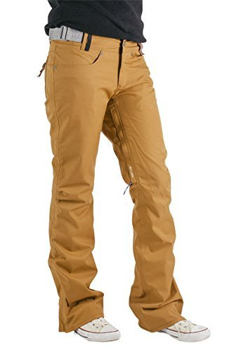 holden-skinny-standard-snowboard-pants-womens-sz-m-by-holden