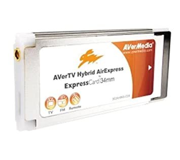 AVERTV HYBRID AIREXPRESS H968 WINDOWS 7 DRIVERS DOWNLOAD