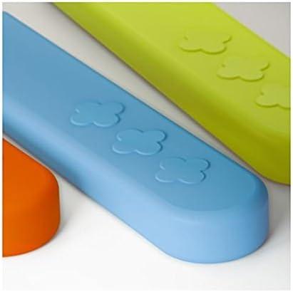 Ikea Smaska 3-piece Flatware Set